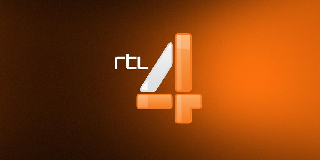 Opnames voor RTL4 programma Plezier & Passie